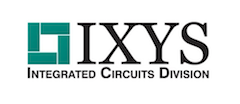 IXYS Integrated Circuits Division logo