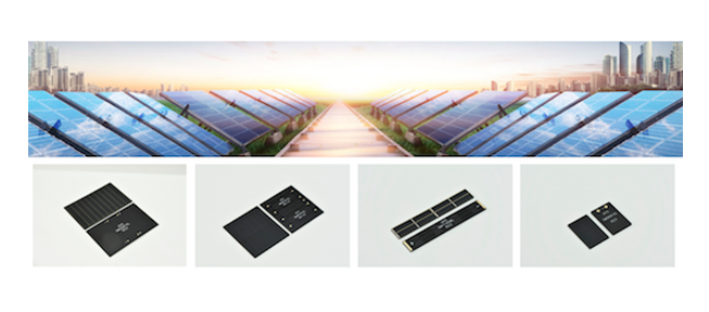 solar_cells_and_modules