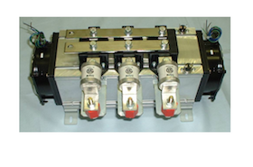 busbar_modules