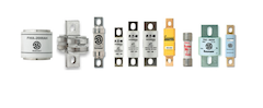 high_speed_fuses