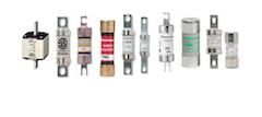 iec_and_british_standard_fuses