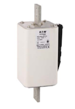 Bussmann XL Battery Storage Fuse Links by GD Rectifiers