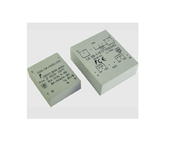 Flat Transformers by GD Rectifiers