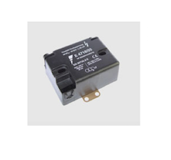 High Frequency Ignition Systems by GD Rectifiers