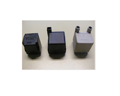 Ignition Transformers by GD Rectifiers