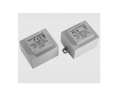 Safety Transformers by GD Rectifiers