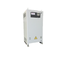 Voltage Stabilisers by GD Rectifiers