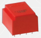 Sirio EE Core Based Drive Transformer
