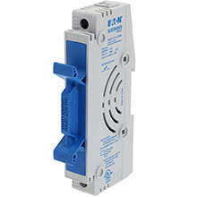 Bussmann CHPV15L85 Fuse Holder by GD Rectifiers