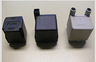 Eichhoff Elektro Ignition Transformers