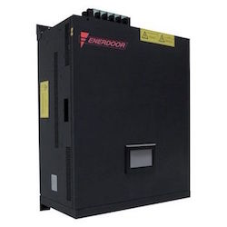 Enerdoor Power Factor Correction by GD Rectifiers