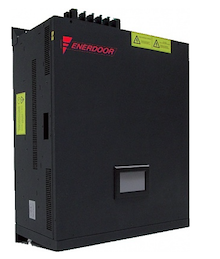 Enerdoor Power Factor Corrections