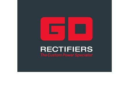 gd_rectifiers