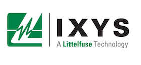 ixys_semiconductors