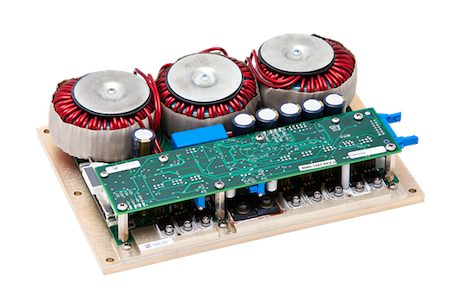 Shop by manufacturer - Ixys rf | GD Rectifiers