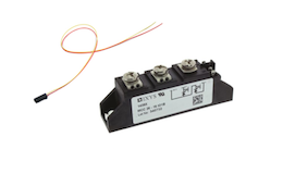 thyristor_module_accessories