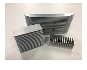 led_heatsinks