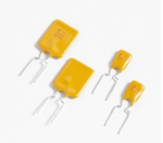 Littelfuse 16R Radial Leaded Fuse by GD Rectifiers