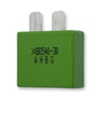 Littelfuse BD540 Bladed Device Fuse by GD Rectifiers