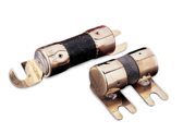Littelfuse CBO Series Fuses by GD Rectifiers