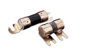 Littelfuse CCK Series Fuses by GD Rectifiers