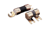 Littelfuse CCL Series Fuses by GD Rectifiers