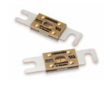 Littelfuse CNL Series Fuses by GD Rectifiers