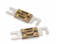 Littelfuse CNNE Series Fuses by GD Rectifiers