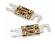 Littelfuse CNN Series Fuses by GD Rectifiers