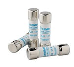 Littlefuse FLU Series Midget 10x38mm Fuse by GD Rectifiers