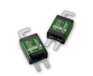 Littelfuse Hazgard Series Fuses by GD Rectifiers