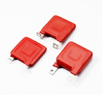 Littelfuse HB34 Industrial High Energy Varistors by GD Rectifiers