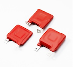 Littelfuse HG34 Industrial High Energy Varistors by GD Rectifiers