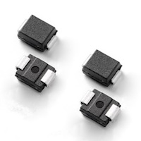 Littelfuse PLEDxS-A LED Protectors by GD Rectifiers