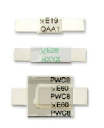 Littelfuse LR4 Battery Strap Fuse by GD Rectifiers