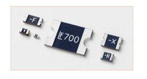 Littelfuse LoRHo Fuses by GD Rectifiers