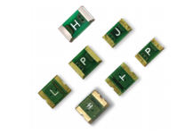 Littelfuse Low Rho SMD by GD Rectifiers