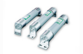 Littelfuse Medium Voltage Fuses by GD Rectifiers