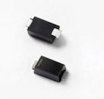 Littelfuse PLEDxN Surface Mount LED Protectors by GD Rectifiers