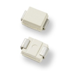 Littelfuse PLEDxSW Series Surface Mount LED Protectors by GD Rectifiers