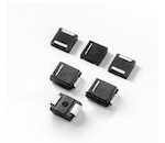 Littelfuse PLEDxUx Series Surface Mount LED Protectors by GD Rectifiers