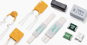 Littelfuse Resettable Fuses By GD Rectifiers