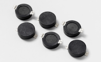 Littelfuse SM20 Solar Rated Varistors by GD Rectifiers