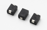 Littelfuse SM7 Solar Rated Varistor by GD Rectifiers