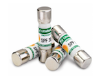 Littlefuse SPF Series Midget 10x38mm Fuse by GD Rectifiers