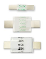 Littelfuse SRP Battery Strap Fuse by GD Rectifiers