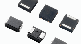 Littelfuse Surface Mount LED Protectors by GD Rectifiers
