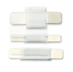 Littelfuse VLP Battery Strap Fuse by GD Rectifiers