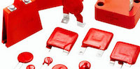 Littelfuse Solar Rated Varistors by GD Rectifiers