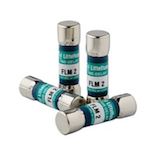 Littlefuse FLM Series Midget 10x38mm Fuse by GD Rectifiers